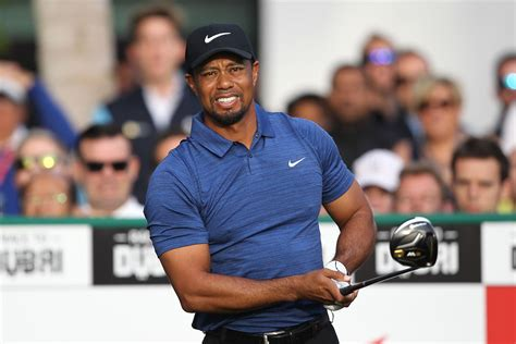 Tiger Woods pulls out of Genesis Open, Honda Classic due