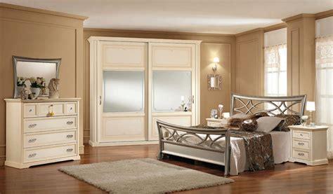 da letto classica prezzi da letto classica prezzi comorg net for