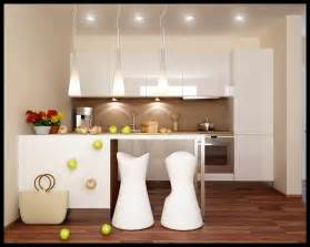Small White Kitchen Designs small kitchen designs small kitchen ideas small kitchen photos white