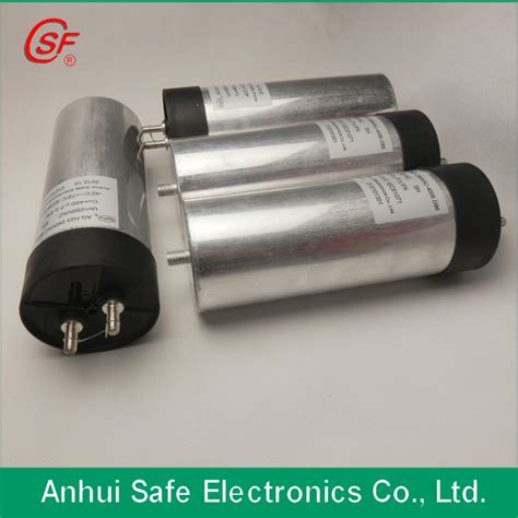 capacitor fan gutor electronic ltd capacitor fan gutor electronic ltd 28 images air conditioner capacitors buy from anhui safe