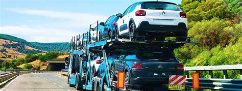 igg global shipping shipping shopping and cargo