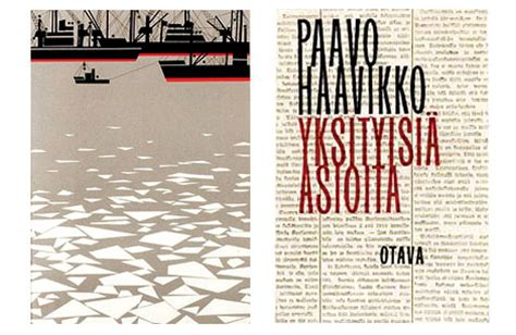 best books on design grain edit60 years of finnish book design