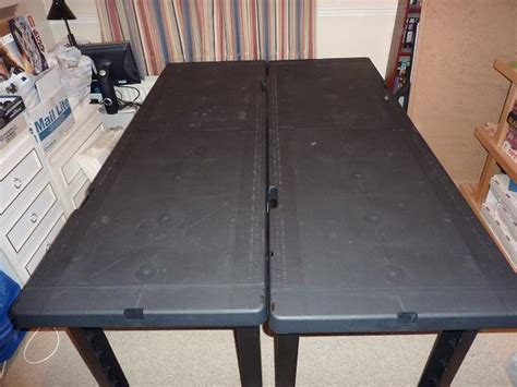 Wargaming Table by How To Make A Simple Wargaming Table Wargame