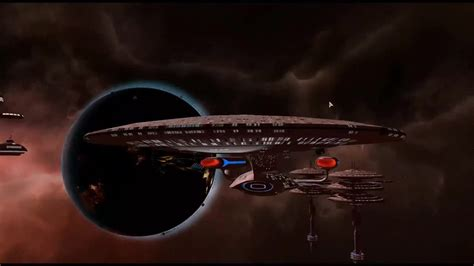trek armada 3 lets play trek armada 3 ep2 mod db