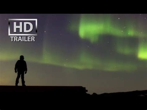 watch online antarctica a year on ice 2013 full hd movie trailer watch antarctica a year on ice 2013 movie online