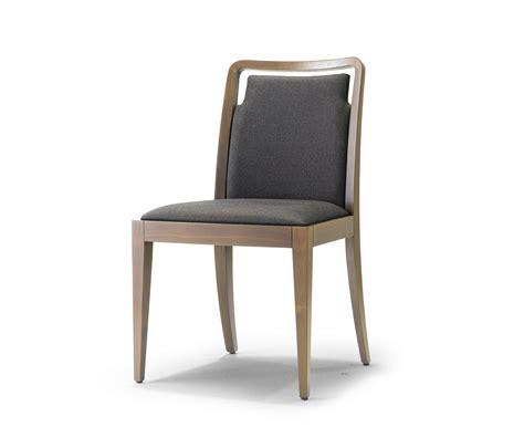 accento sedie dafne s sedie ristorante accento architonic