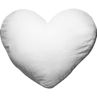 imbottitura cuscino imbottitura cuscino cuore