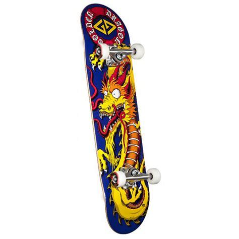 skateboard tavole tripshop news service quale skateboard per iniziare