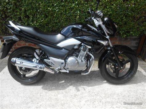 Suzuki Inazuma For Sale Suzuki Inazuma Gw 250 For Sale Motorcycles Scooters