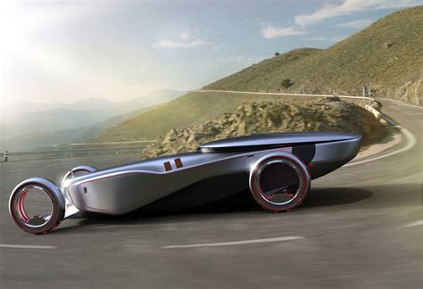 concept rolls royce rolls royce eidolon 2030 concept car body design
