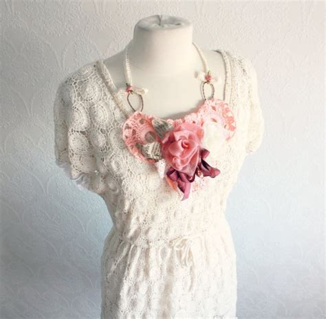 95 Best Images About Shabby Chic On Pinterest Shabby Chic Pajamas