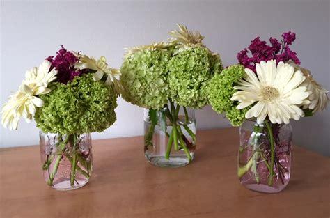 imagenes de arreglos minimalistas descubre c 243 mo hacer arreglos florales para esta