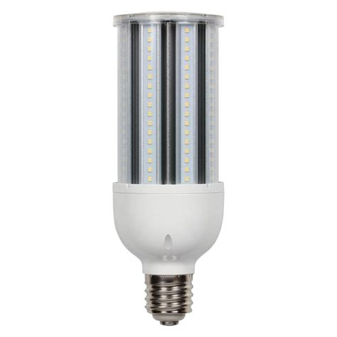 led light bulbs equivalent to 150 watts 28 150 watt equivalent led light 150 watt led corn