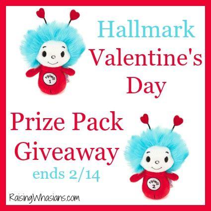 hallmark valentines day send s day with hallmark giveaway hop