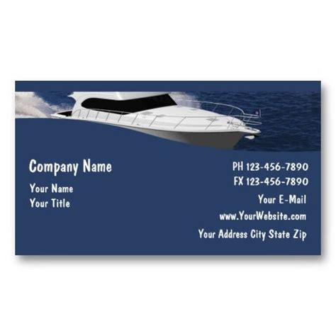 boat repair business for sale pinterest the world s catalog of ideas