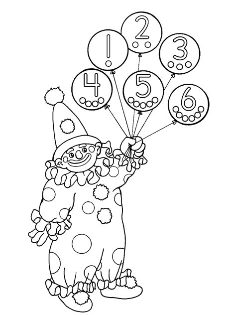 coloring now 187 blog archive 187 circus coloring pages