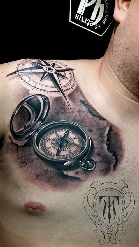 tattoo ink hypoallergenic best 25 kompass tattoo ideas on pinterest