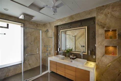 superior Jack And Jill Bathroom Ideas #2: 23-5.jpg