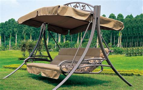 swing life style mobile garden swings garden swings in goa garden swings