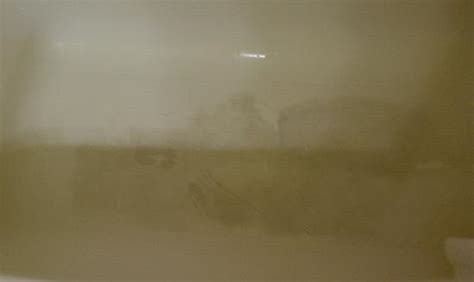Bathtub Stain by Bath Tub Stains Picture Of Inn Express Kent
