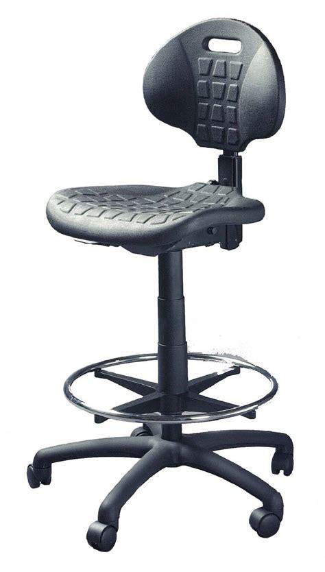 best standing desk chair best 25 standing desk chair ideas on standing