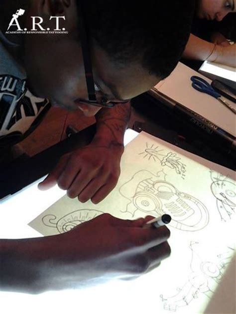 how to become a tattoo apprentice 229 best apprentice workshop images on