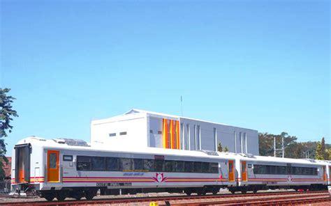 Harga Tiket Kereta Api Surabaya Jogja Terbaru   Informasi