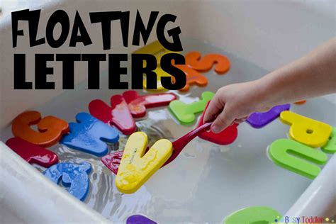 toddler projects easy toddler activities while you cook busy toddler