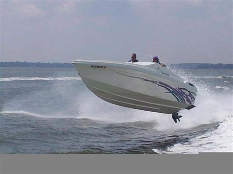 fountain powerboats wiki powerboat air boat go fast pinterest