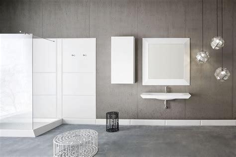 Corian Wall Tiles Warp Wall Tiles By Rexa Design