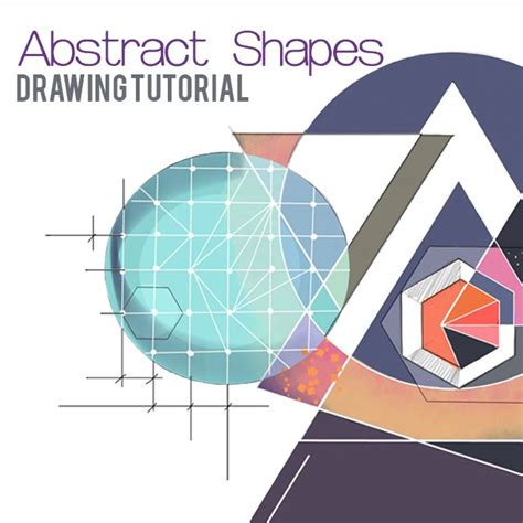 picsart tutorial silhouette 173 best picsart drawing tutorials images on pinterest