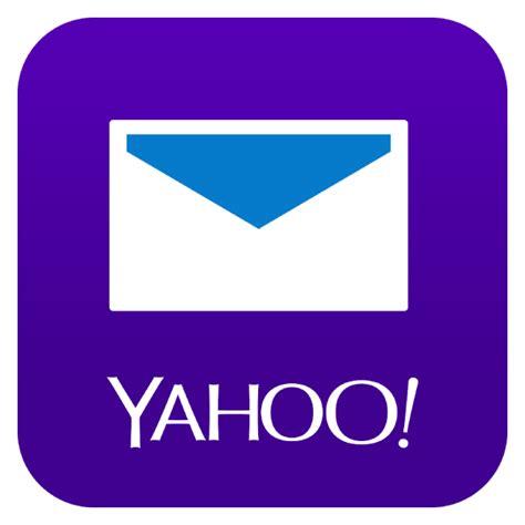 mail yahoo belgium email yahoo gallery invitation sle and invitation design