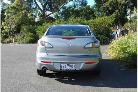 2012 mazda 3 sedan review review 2012 mazda3 sp20 skyactiv review and road test
