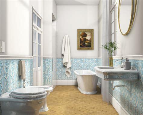 boiserie bagno ceramica boiserie ceramica per bagno mosaico da interno da bagno