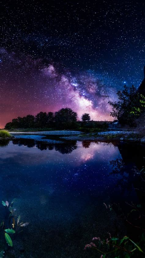 milky  reflections wallpapers hd wallpapers id