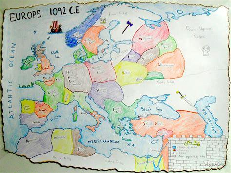 medieval europe medieval europe maps 2012 2013 mrcaseyhistory