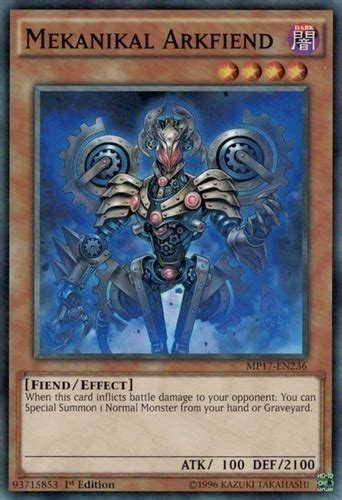 Kartu Yugioh Hebo Lord Of The River Common 1 raging tempest yugioh card prices