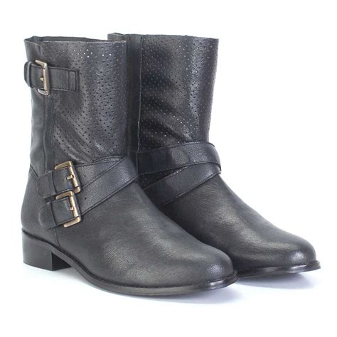 buy boots for women online india with wonderful pictures - Buy Boats Online India
