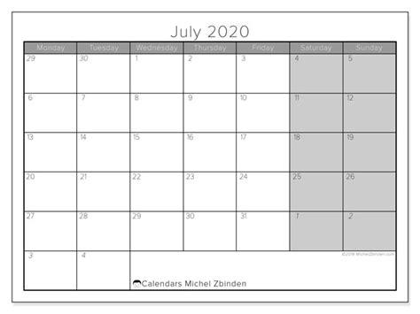 july  calendars ms michel zbinden en