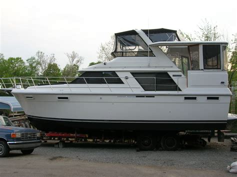 used carver boats carver boats 4207 1986 for sale for 80 900 boats from