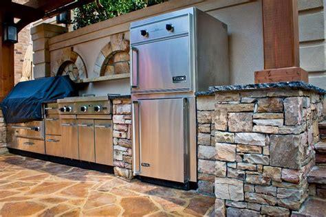 appliances for outdoor kitchen creativity pixelmari com 27 creative outdoor kitchen appliances uk pixelmari com
