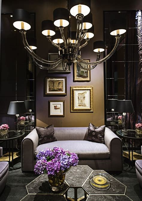 Divan Decoration Ideas 138 best images about donghia showrooms on