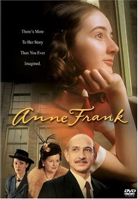 anne frank biography in french world history lesson plans movies film videos english