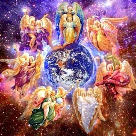 imagenes de dios en 3d 17 mejores ideas sobre los 7 arcangeles en pinterest 7