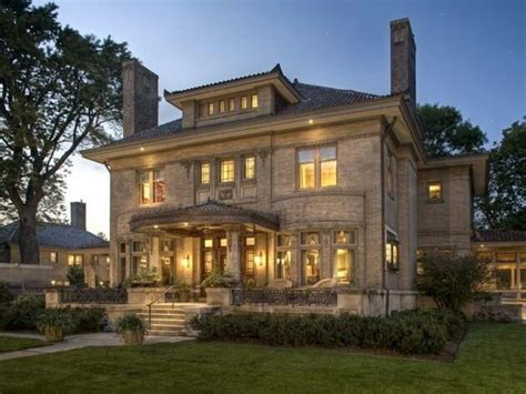 rehab houses minneapolis minnesota arts and crafts mansion exterior hgtv front door nicole