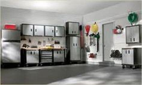 cool garage designs cool garages on pinterest garage motorcycle garage and
