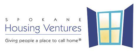 spokane housing ventures nonprofit guide 2014 give guide the pacific northwest inlander news politics