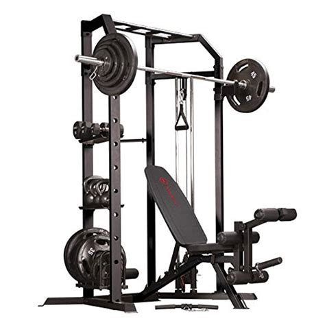 marcy olympic bench review marcy olympic strength cage system and multipurpose
