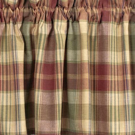 saffron curtains saffron curtain tiers 72 quot x 36 quot