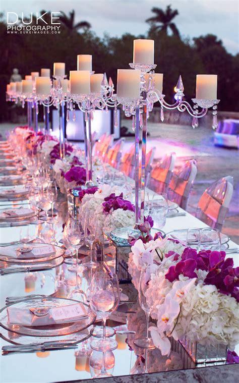 beautiful mirror wedding ideas the magazine